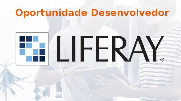 oportunidade-liferay