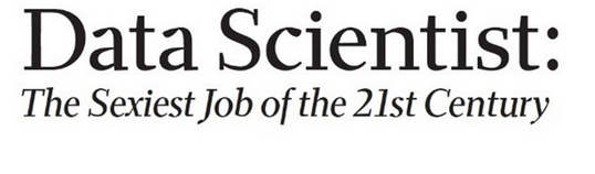 sex-jobs