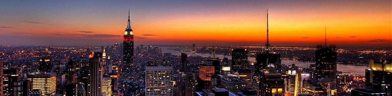 cropped-133703_Papel-de-Parede-Panorama-de-Nova-York_1440x900.jpg